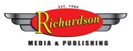 richardsonmedia
